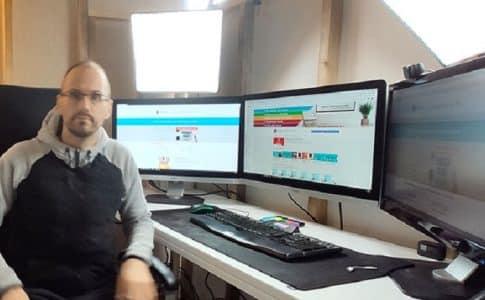 Comment avoir un double écran sur PC