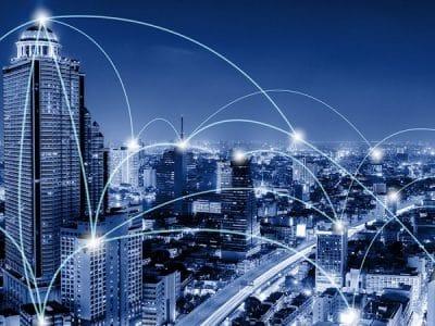 Tout savoir sur le fonctionnement du wide area network