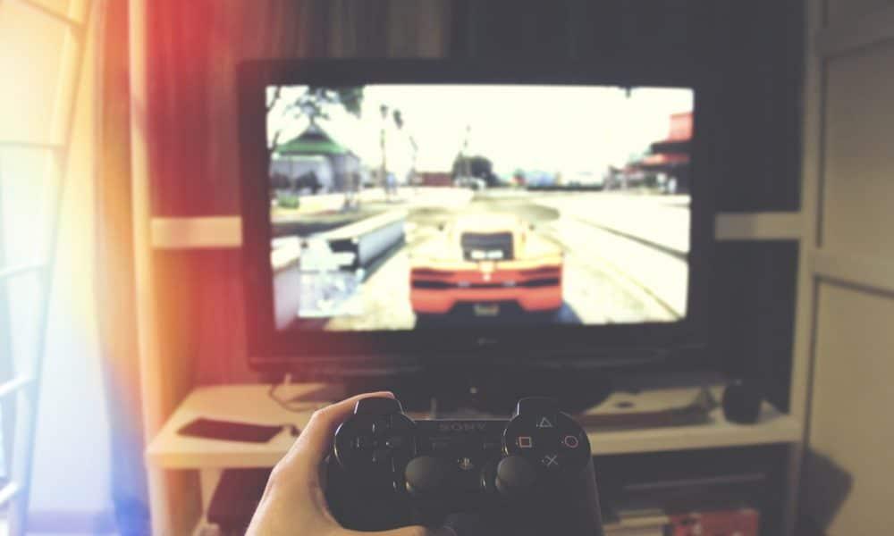Divertissez-vous en ligne avec les jeux de Crash