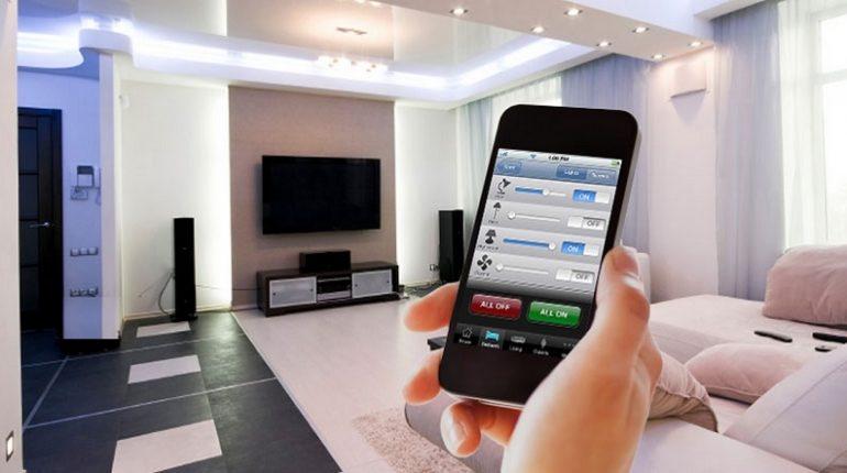 geek gazette blog geek. Black Bedroom Furniture Sets. Home Design Ideas