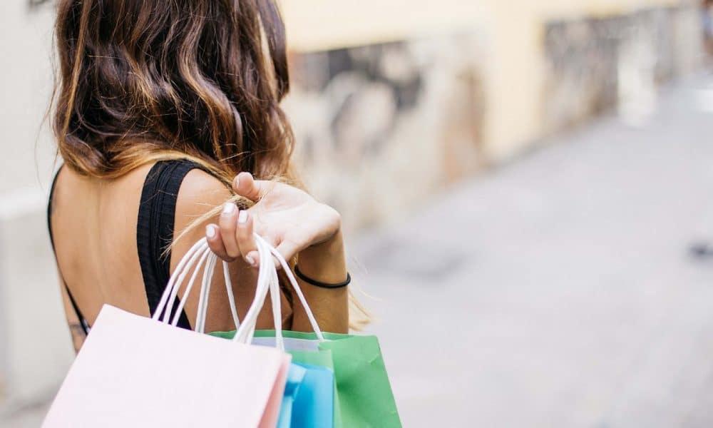 Pourquoi utiliser le sac publicitaire dans votre communication ?